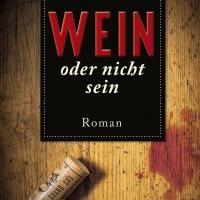 Wein oder nicht sein cover