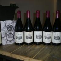 Sonoma-Weinclub7-1