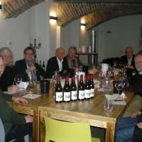 Sonoma-Weinclub7-2